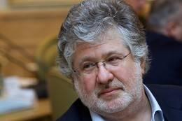 «Честь имею»: глава Минобороны Украины подал в отставку