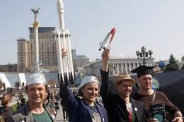 Полторак останется главой Минобороны Украины до решения Рады
