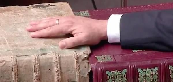 Указ за указом: Зеленский формирует свою администрацию   Политнавигатор