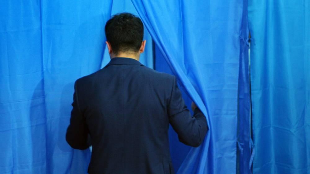 """""""Адвокат Коломойского"""" попал под люстрацию: Минюст Украины требует уволить главу администрации Зеленского"""