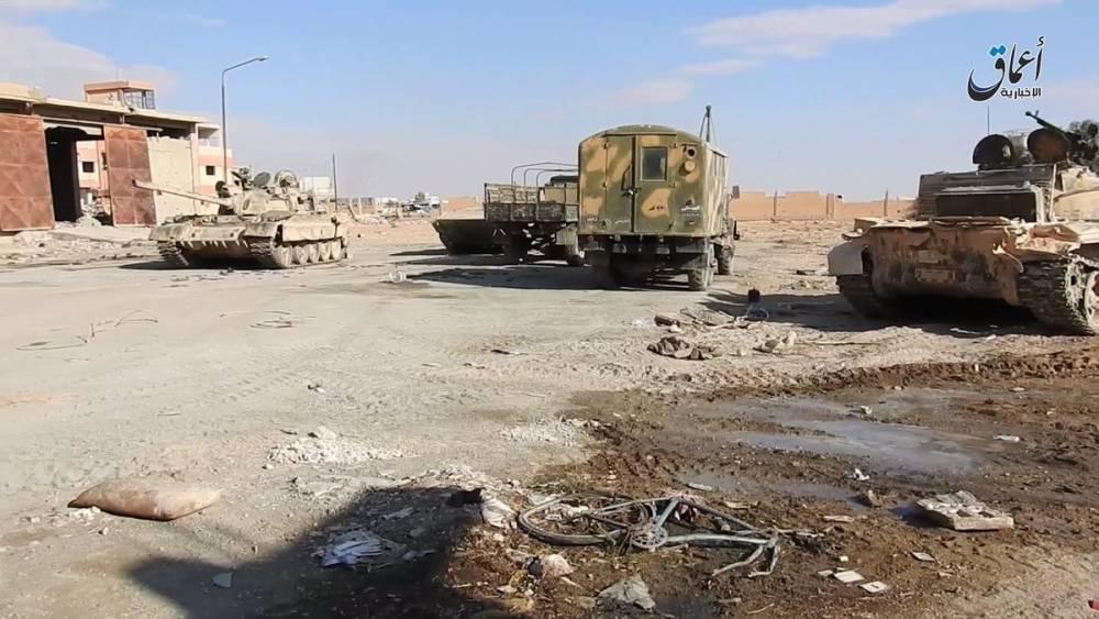 Обстрелы боевиками Идлибской зоны деэскалации: четыре мирных жителя погибли, семеро получили ранения