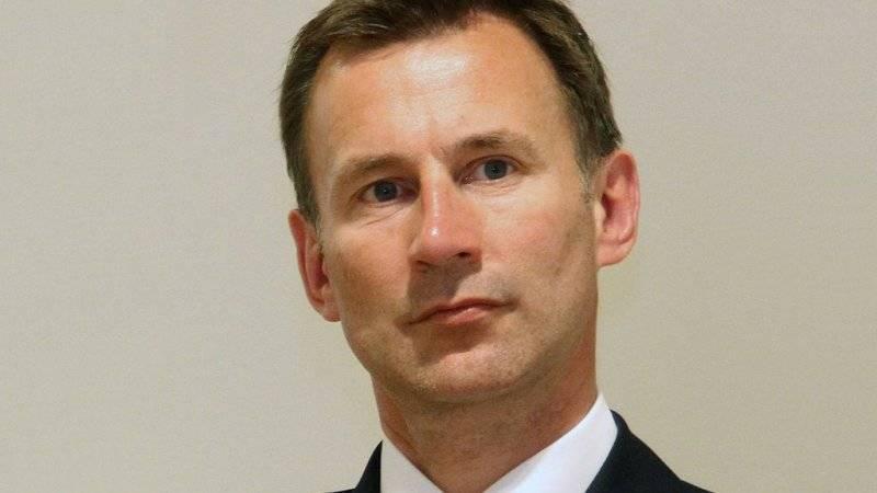 Глава Форин-офиса обещал снизить налог на прибыль, если станет премьер-министром