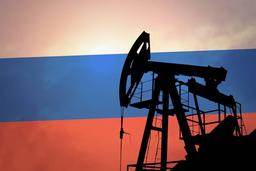 Венесуэла страшнее России: США могут увеличить импорт российской нефти в три раза
