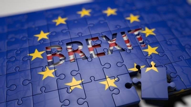 Глава британского МВД призвал Лондон готовиться к Brexit без сделки