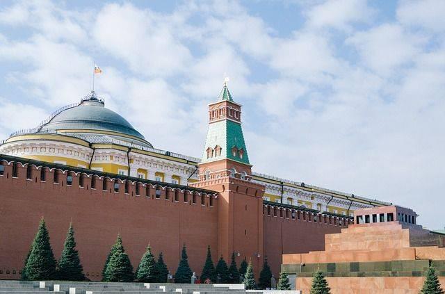 В Кремле не получали сигналов из Вашингтона о встрече Путина и Трампа