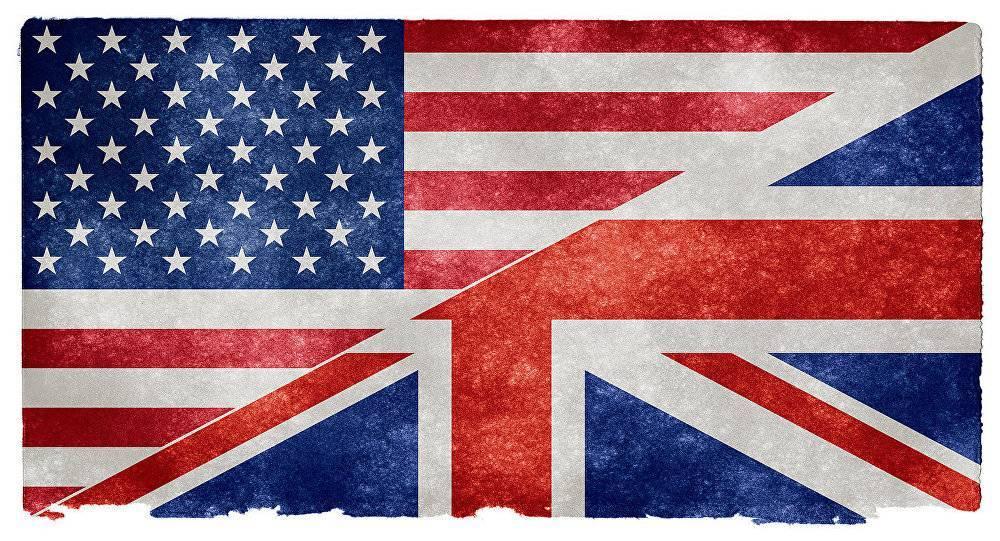 Пренебрежение по-американски: Трамп подстрекал Великобританию к Brexit без сделки