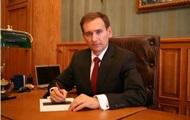 Зеленский назначил своего представителя в Конституционном суде