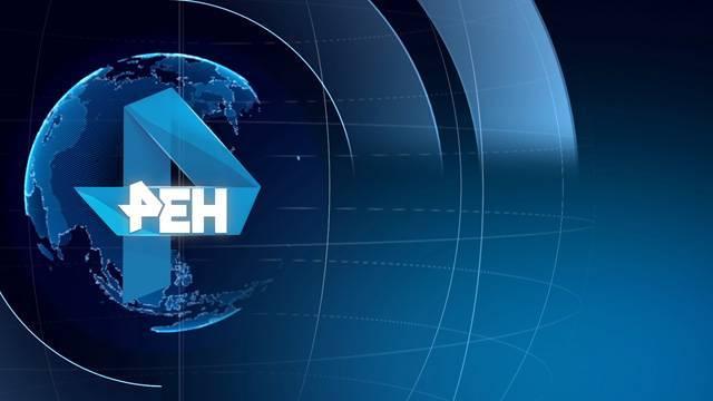 """Захарова ответила на стратегию Зеленского по """"возвращению Крыма"""