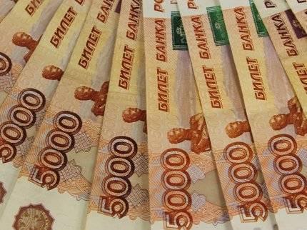 Фонд «Урал» увеличил исковые требования к предпринимателю Дамиру Камилову почти на 2 млрд рублей