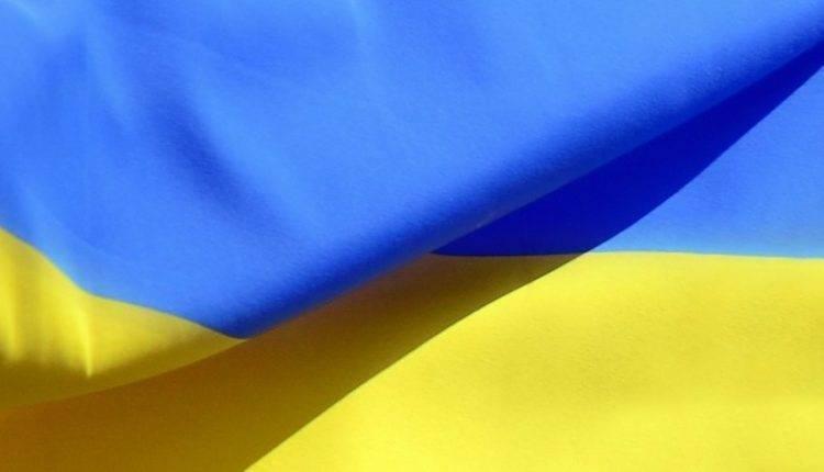 Верховная Рада не приняла отставку главы МИД Украины Климкина