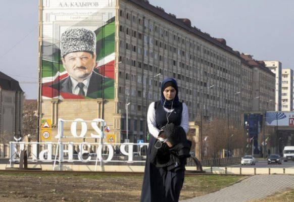 В Чечне за сутки не зарегистрировали ни одного случая Covid-19