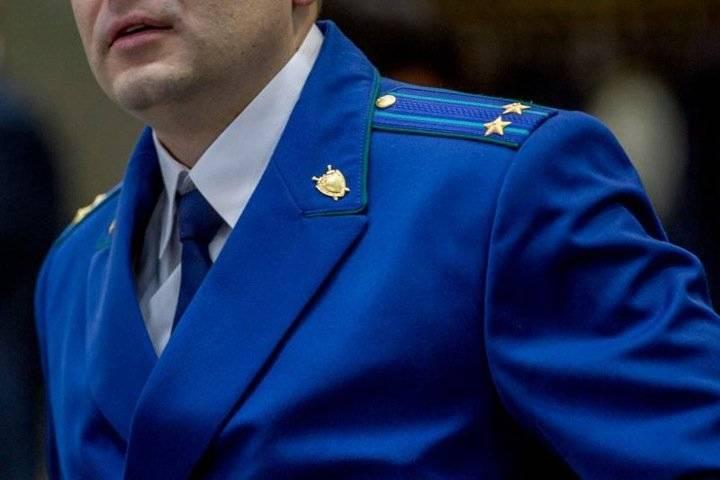 «Буквально жевал мои руки»: дело обвиняемого в изнасиловании экс-прокурора ушло в читинский суд