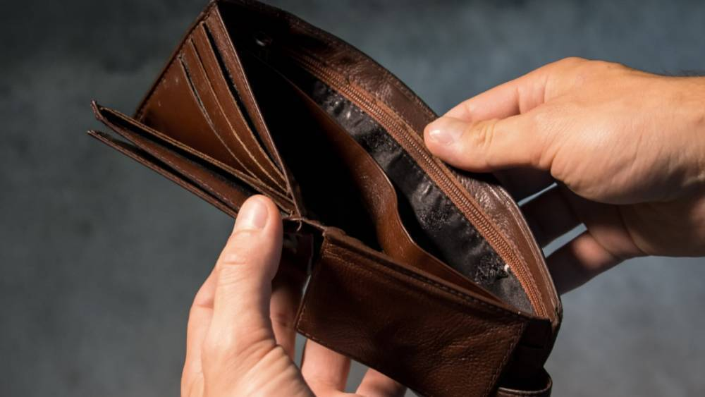 Метод против долгов, который помог миллионам