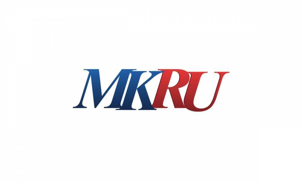 В Архангельской области задержан мужчина по подозрению в совершении особо тяжкого преступления