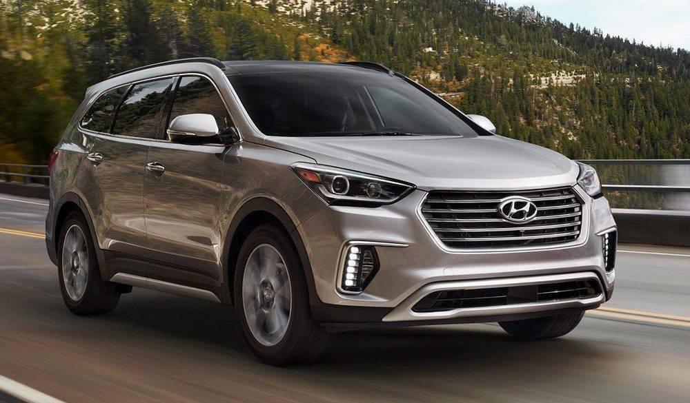 Hyundai и Kia оштрафованы в США на $81 млн из-за проблемных моторов