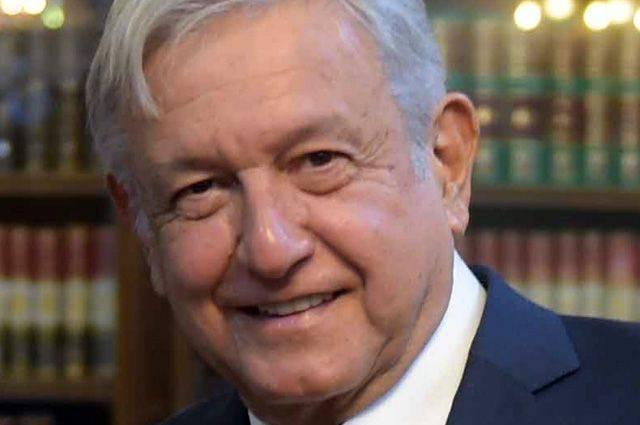 Президент Мексики отказался поздравлять Байдена с победой на выборах в США