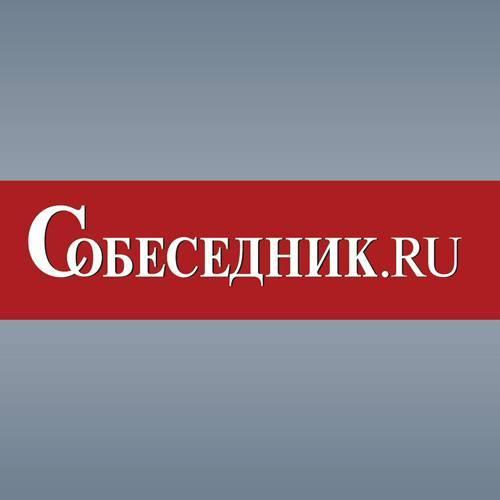 Во Владимире пропали 15 наблюдателей на выборах в гордуму