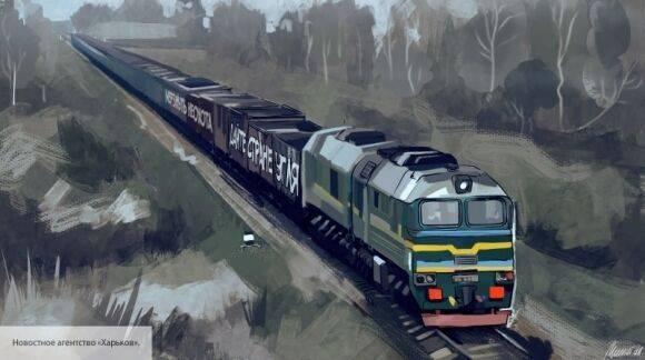 В Польше ужаснулись из-за итогов своего «отказа» от угля России
