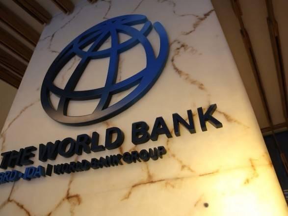 Глава Всемирного банка: пандемия подтолкнула уже почти 100 млн людей к чрезвычайной бедности