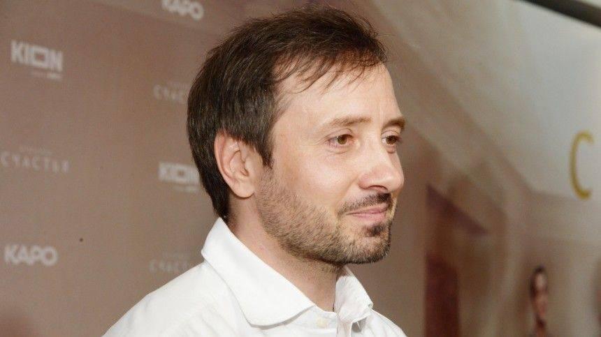 Актер Даниил Белых о продолжении сериала «Сваты»: «13 лет жизни им посвятил»
