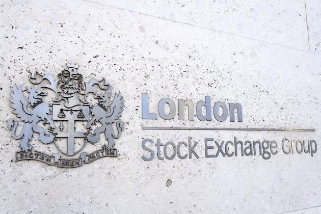 Fix Price ожидает выхода на Лондонскую биржу в марте