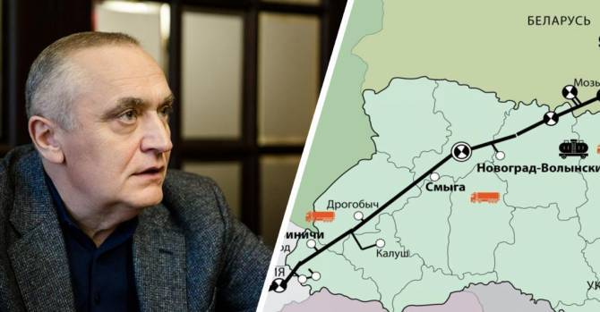 Belarusian oligarch Varabey may lose one of his most valuable businesses