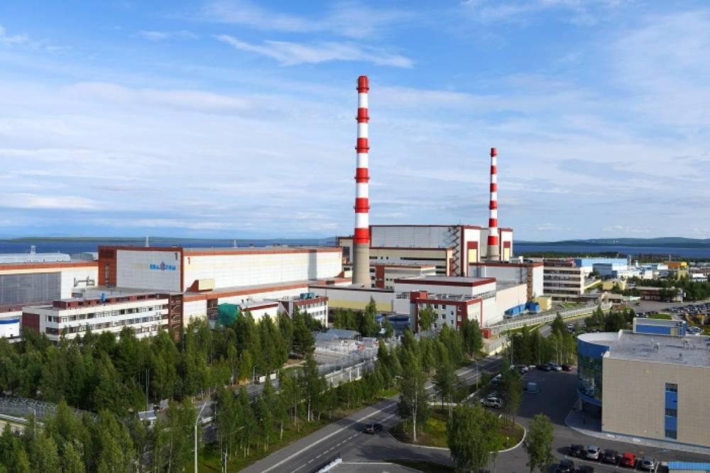 Павел Яковлев — об аварии в Японии, АЭС в Иране и мирном атоме в России