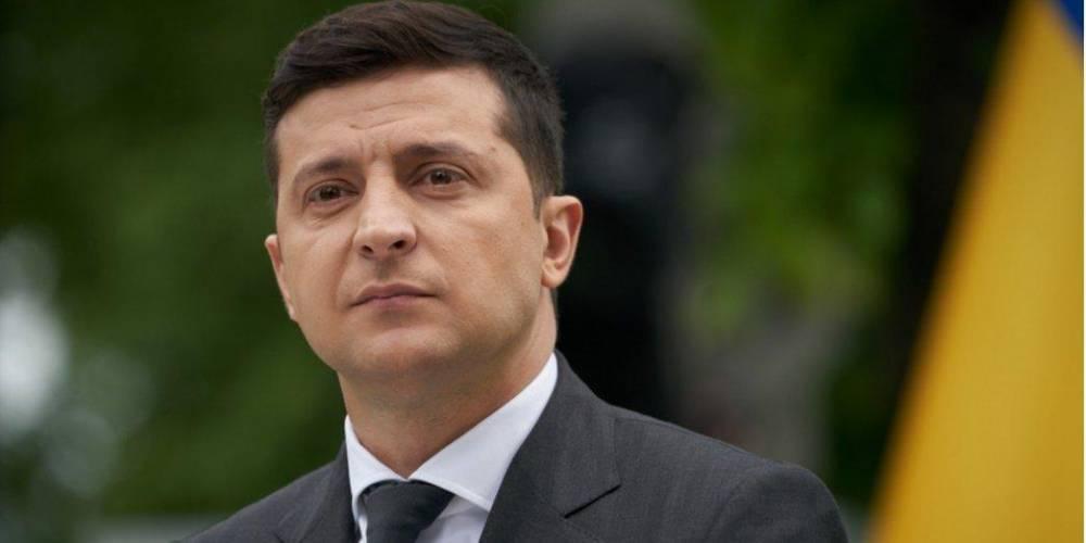 Украинец, призвавший в соцсети свергнуть «Зе-режим», оштрафован на 14 тысяч гривен
