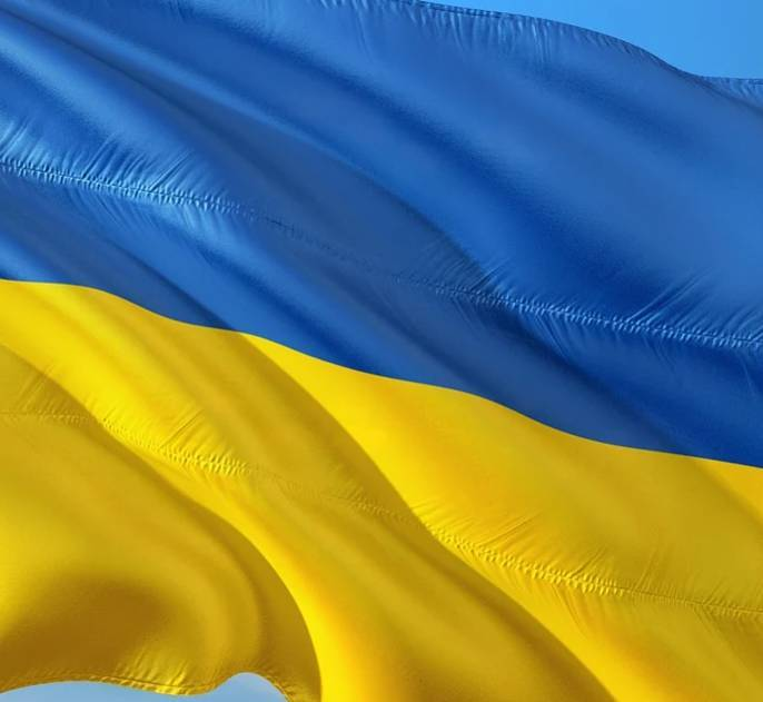 Украинские политологи: Нового мирного плана по Донбассу у Киева нет
