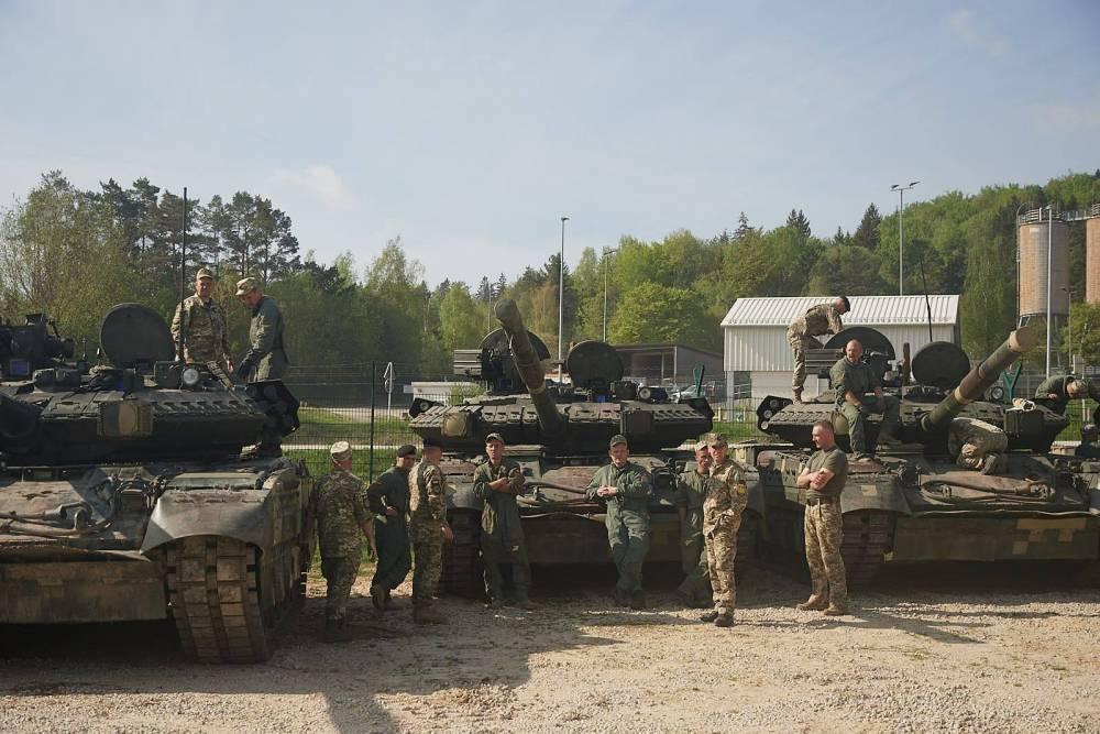 «Будет совсем другая война» — украинский политик указал на особенность эскалации конфликта в Донбассе
