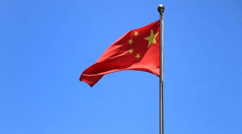 Китай обвинил американских политиков в пропаганде «расизма и ненависти» на фоне роста преступлений на расовой почве