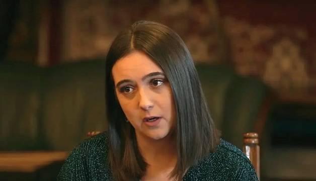 Мендель поспорила с Аслундом из-за статьи о Зеленском и олигархах. Экономист потребовал извинений