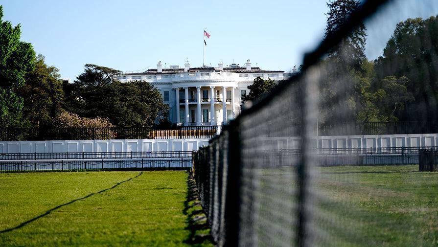 Следят за рынками: США планируют новые санкции против российского госдолга
