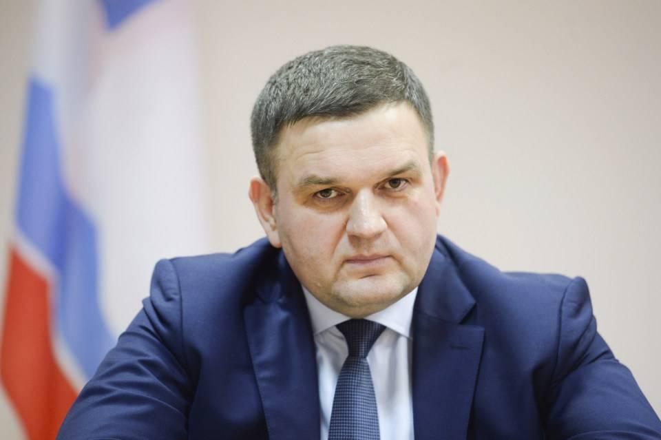 Волонтеры получат возможность попасть в большую политику в России