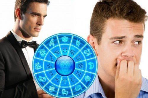 Астрологи назвали самых плохих мужей из всех знаков Зодиака