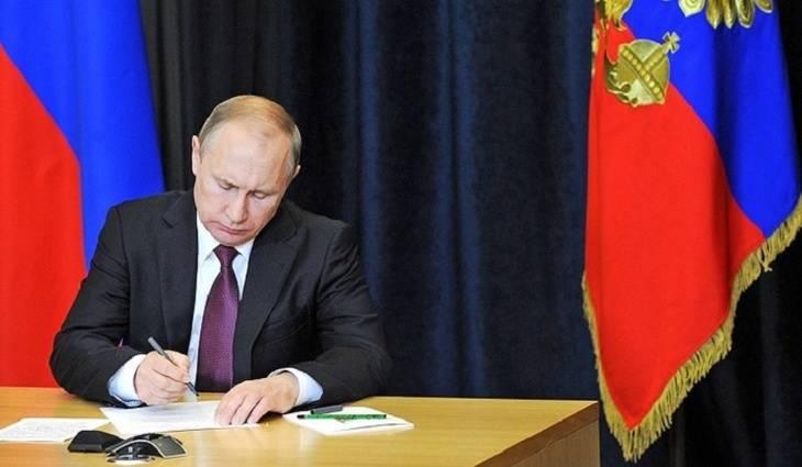 В Петербурге и Ленобласти вводятся усиленные меры безопасности
