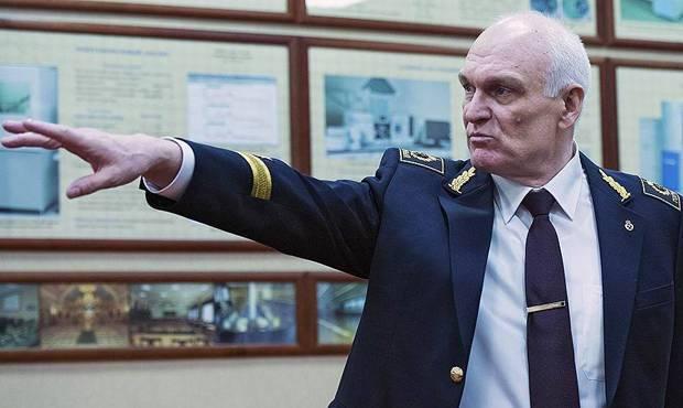 Научный руководитель Владимира Путина стал самым богатым ректором в России