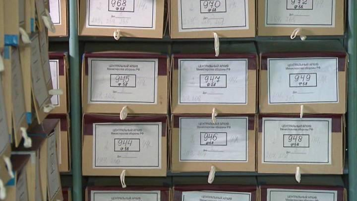 Минобороны рассекретило архивы об освобождении Литвы