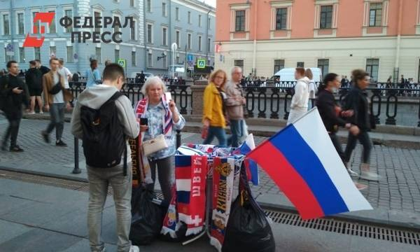 MediaGuber СЗФО: Беглова отчитали за туристов без масок, Парфенчикова – за забитые маршрутки