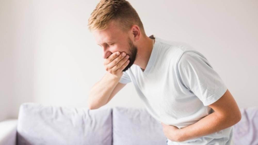 Роспотребнадзор объяснил причину изменений в симптоматике COVID-19