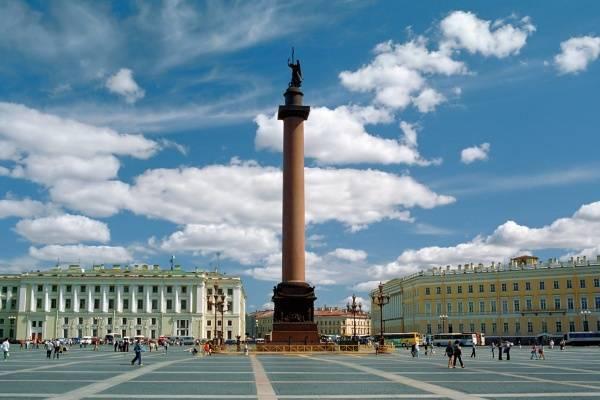 Инвестиционный провал вызвал критику команды Беглова в Москве