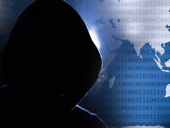 Белый дом: США не будут предупреждать Россию об ответных мерах за кибератаки