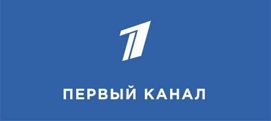 Владимир Путин в режиме видеоконференции принял участие в церемонии подписания инвестиционных соглашений в ПМЭФ
