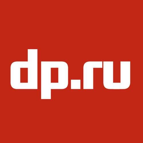 Путин: обстановка в Петербурге позволяет проводить ПМЭФ без риска