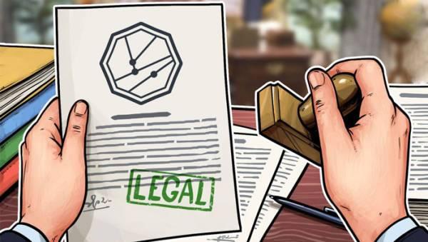 Какие страны первыми признают биткоин в качестве законного платёжного средства?