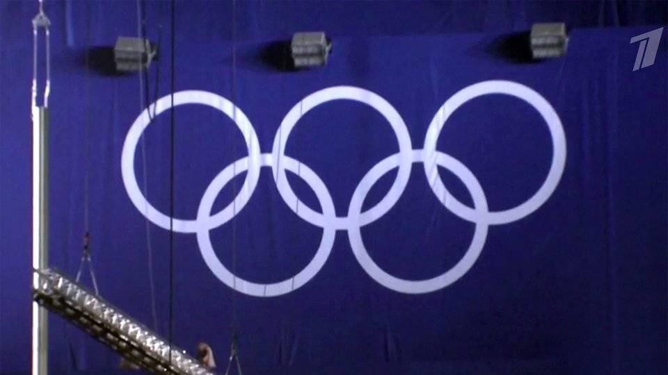 За сутки до официального старта Олимпийских игр в Токио уволили режиссера церемоний открытия и закрытия