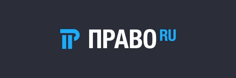 Главу УГИБДД Ставропольского края арестовали на два месяца