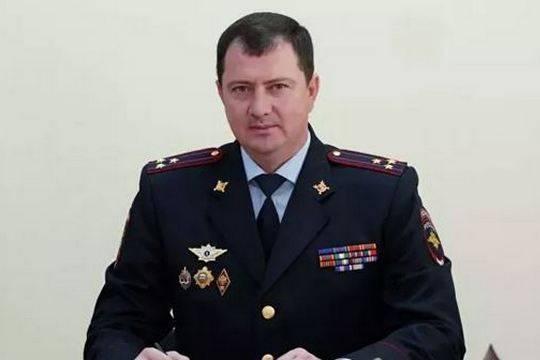 На Ставрополье найден еще один особняк задержанного за взятки полковника Алексея Сафонова