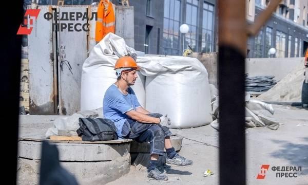 Предприниматель из Башкирии получила срок за непригодное жилье для сирот
