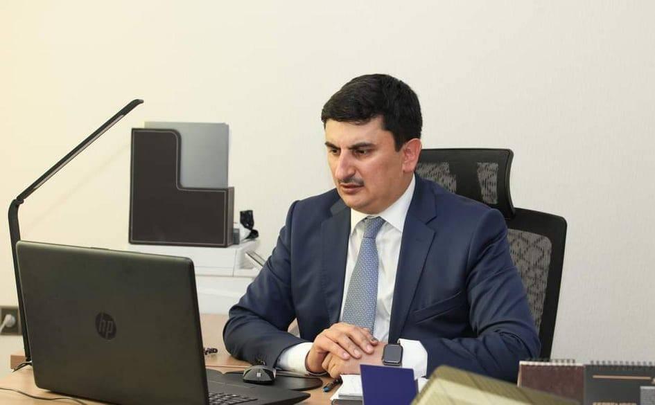 В регионах Азербайджана началось строительство более 460 домов для семей шехидов - агентство